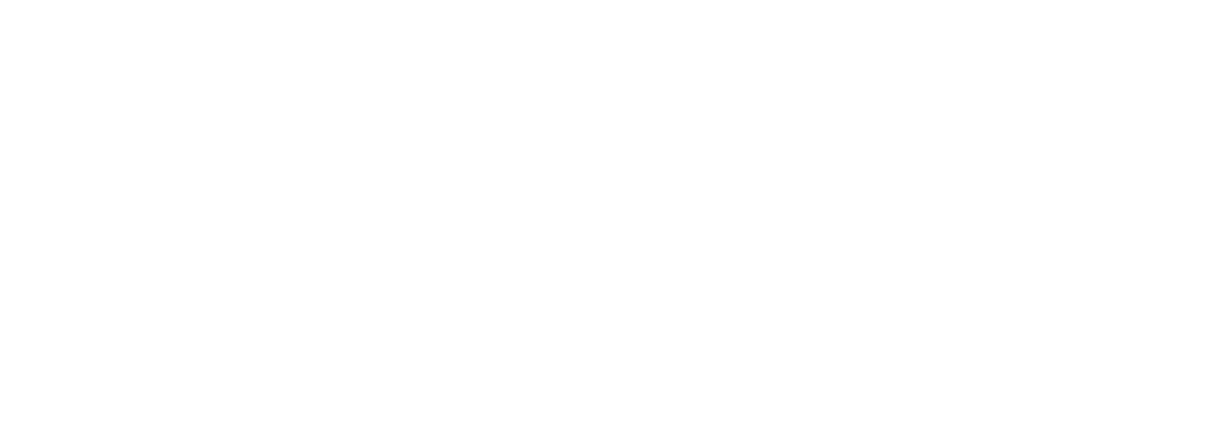 Collision Bend Brewing Company Logo