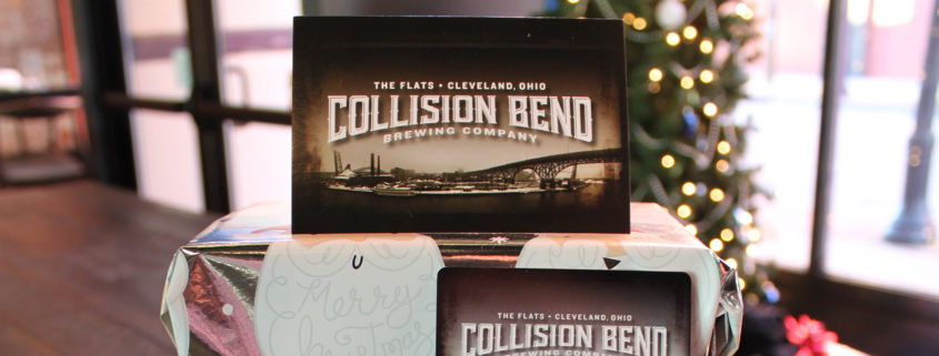 CBBC Gift Cards