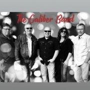 Caliber Band
